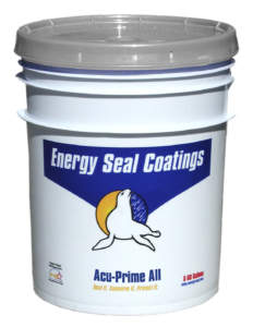 Acu Prime All by Energy Seal