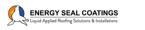Energy Seal Coatings